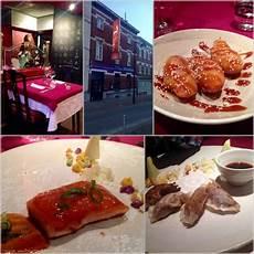 L Esprit Bouddha Par Tien Chin Chi Restaurant Chinois 224