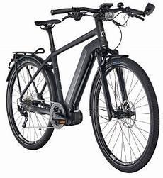 s pedelec e bike 45 km h kaufen fahrrad de