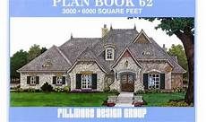 robert fillmore house plans 21 beautiful fillmore house plans home building plans