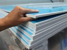 plaque pvc 10mm pvc plaques de 10mm
