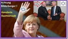 angela merkel jüdin freiheit f 220 r deutschland dokumente polnischer grausamkeit