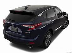 acura rdx 2020 3 5l v6 awd advance package in kuwait new