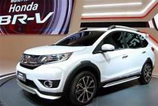 honda brv 2020 malaysia 2016 honda br v release in canada new realise