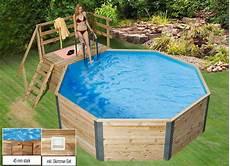 pool aus holz selber bauen schwimmingpool schwimmingpool einebinsenweisheit