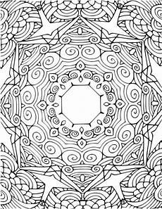 mandala ausmalen f 252 r erwachsene gratis malvorlagen zum