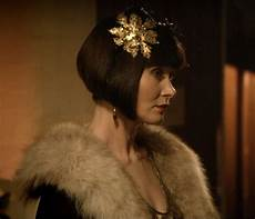 miss fisher haircut 17 best images about makeup inspiration on pinterest