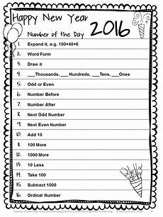new year worksheets for grade 19410 new years 2018 activities new year activity math number of the day year 2016 math and