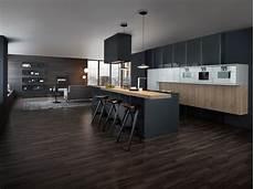 Floor Kitchens Gallery Kitchen Magazine
