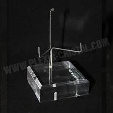 Abgeschr 228 Gte Winkel Verstellbar Sockel One Size Metall