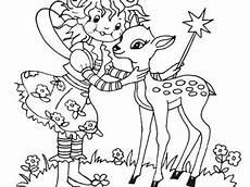 Malvorlagen Kinder Lillifee Ausmalbilder Prinzessin Lillifee Of Ausmalbilder Lillifee