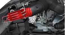 Kundeninformation Zu Ea 189 Dieselmotoren Audi 214 Sterreich
