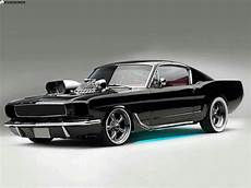 american muscle old muscle cars american muscle cars