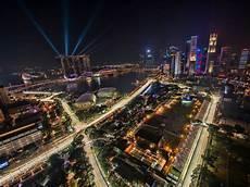grand prix de singapour grand prix de singapour