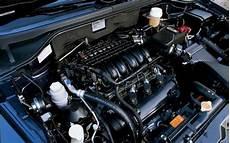 how do cars engines work 2004 mitsubishi endeavor navigation system 2003 2004mitsubishi nissan toyota suv comparisons motor trend