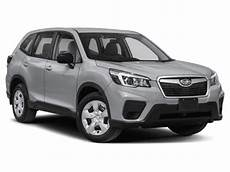 new 2020 subaru forester limited 4d sport utility in