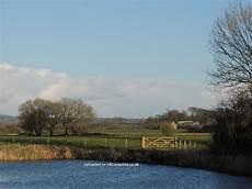 weather worksheets 14628 reviews of humblescough farm garstang lancashire csite