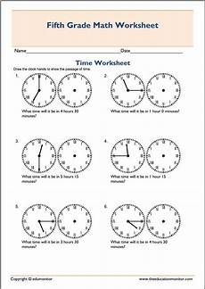 time worksheet class 5 2955 grade 5 telling time activities