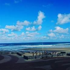 Wetter Lacanau - lacanau surf club lacanau aktuelle 2019 lohnt