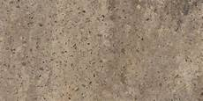 corian solid surface colors corian 174 riverbed one of the new colors of corian you