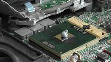 Comment Changer La P 226 Te Thermique D Un Processeur D