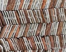 combien coute refaire une toiture combien coute pour refaire une toiture id 233 es d 233 coration