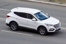 repair anti lock braking 2004 hyundai santa fe regenerative braking hyundai recalls motorsafety org