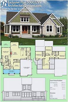 hurricane resistant house plans hurricane proof home floor plans homemade ftempo