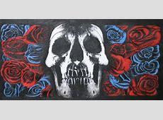 Deftones Wallpapers   4USkY.com