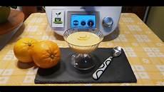 crema pasticcera bimby tm31 crema pasticcera all arancia bimby per tm5 e tm31 youtube