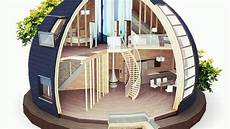 top 40 geodesic dome home ideas 2018 youtube