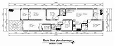 minimalist house plans floor plans minimalist house plans basic floor plan drawings