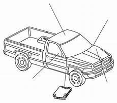 security system 2004 jeep wrangler electronic valve timing dodge ram 2500 body control module 56020157ab lindsay chrysler dodge jeep ram manassas va