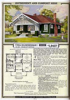 sears roebuck house plans 1082 best sears kit houses images on pinterest floor