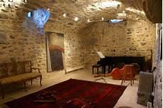 Basement Wine Cave Caves 224 Vin Au Sous Sol Grand 4 5