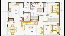 vastu for house plan facing north house design 9423739773 north facing house plan as per