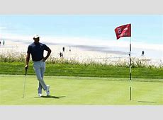 u s open golf tournament 2020
