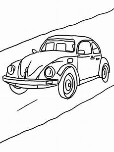 road vehicles coloring pages 16417 winding road drawing at getdrawings free