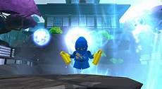 Malvorlagen Lego Ninjago Xbox Lego Ninjago Xbox 360