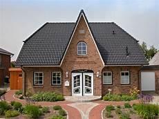 Eco System Haus Massivhaus Friesenhaus 0004 House In
