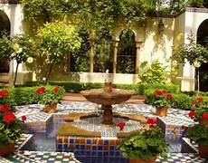 Haus Vorgarten Gestalten - new home designs home garden designs ideas