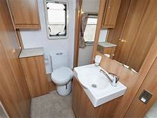 best new centre washroom caravans 163 23k advice practical caravan