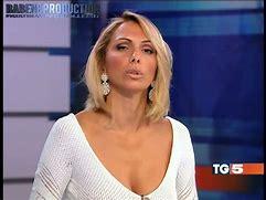 Simona Branchetti