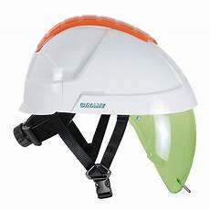 casque avec visiere casque avec visi 232 re int 233 gr 233 e classe 2 biname