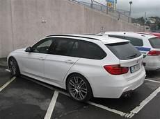 file bmw 320d touring m sport f31 13766998064 jpg