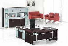 home office furniture ta as most of us have experienced those things are being