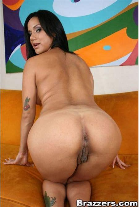 Nude Nadia Xxx