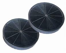 2 filtres charbon actif hotte roblin windy pro 1000 inox
