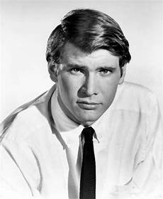 harrison ford jung a harrison ford in the 60 s oldschoolcool