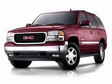 blue book value used cars 2011 gmc yukon auto manual blue book used cars values 2004 gmc yukon transmission control 2003 gmc yukon denali sport