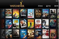 Netflix Gute Serien - kann ich netflix auch in deutschland nutzen chip